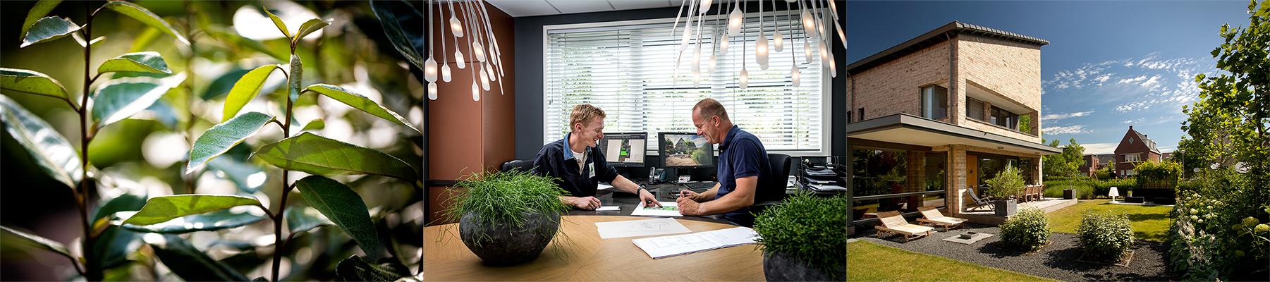 Hoveniers bedrijf brand, tuinaanleg, tuinontwerp, tuinonderhoud, bestrating, Joost Brand, Oudewater, Cojan van Toor Professional Photography