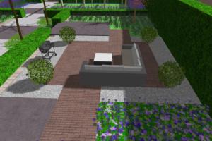 voorbeeld 3D 02